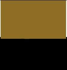 http://www.kuria-birosag.hu/sites/default/files/header-kuria-logo.png