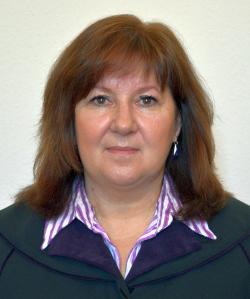 Böszörményiné dr. Kovács Katalin